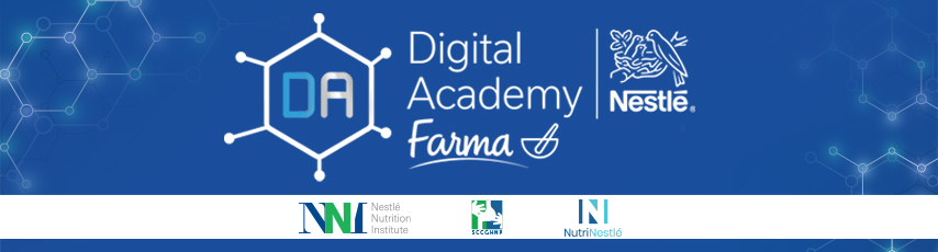 Conferencia medica digital