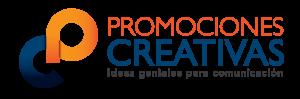 LogoPcreativas