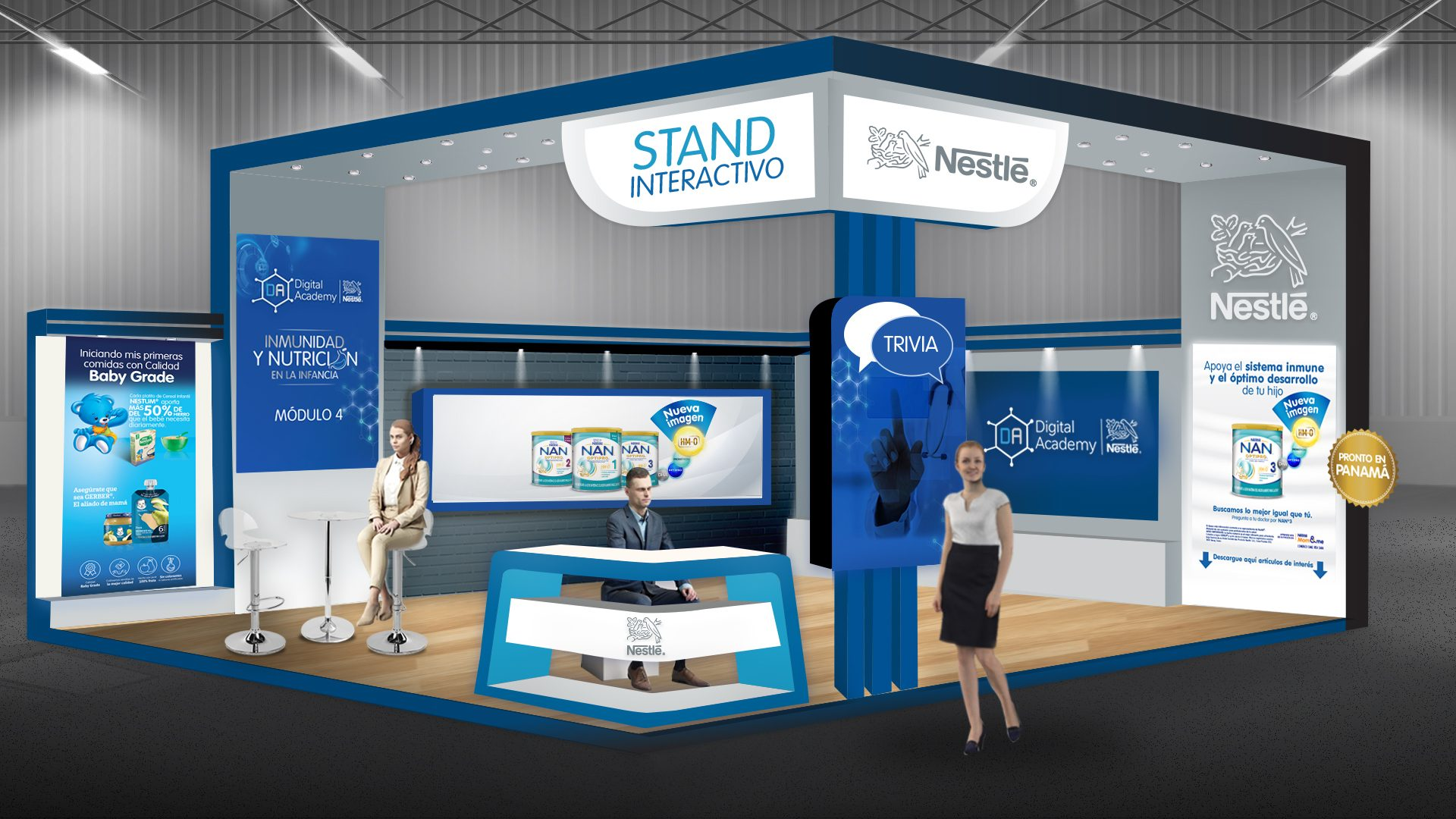 Stand-Virtual-NestleACADEMY-modulo4-1920x1080