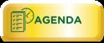btn-agenda-298x125px