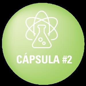 btn-capsulas2_500x500px