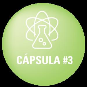 btn-capsulas3_500x500px
