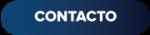 btn-contacto-210x50px